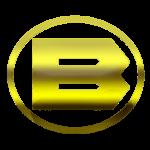 Blitzburgh BFL Logo_Backbreaker Football League