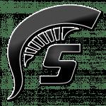 Dakota Spartans BFL Logo_Backbreaker Football League