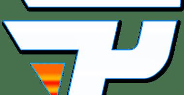Delaware Pain BFL Logo_Backbreaker Football League