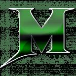 Detroit Monsters BFL Logo_Backbreaker Footbal League
