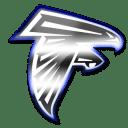 Dirty Birds BFL Logo_Backbreaker Football League
