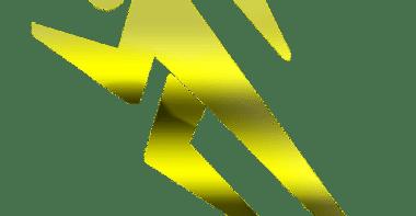 Jamaica Sprinters BFL Logo_Backbreaker Football League