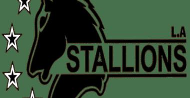 LA Stallions BFL Logo_Backbreaker Football League