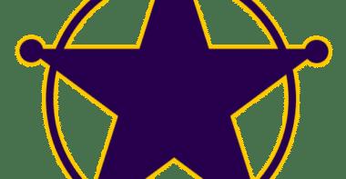 LA Stars BFL Logo_Backbreaker Football League
