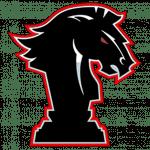 London Black Knights BFL Logo_Backbreaker Football League