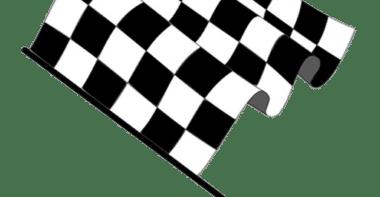 Daytona Racers BFL Logo_Backbreaker Football League