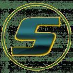 Sacksonville Logo_Backbreaker Football League