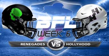 Backbreaker_New Orleans Renegades vs Hollyhood_Week 6