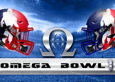 Omega Bowl_Backbreaker Football League