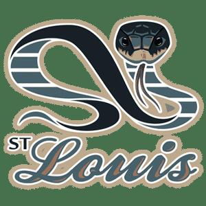 St.Louis Racers Logo_Backbreaker