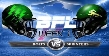 Backbreaker_Alabama Bolts vs Jamaica Sprinters_Week 1