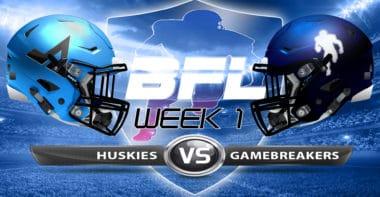 Backbreaker_Alaska Huskies vs Montana Gamebreakers_Week 1