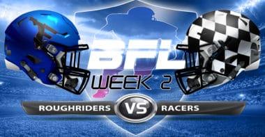Backbreaker_Florida Roughriders vs Daytona Racers_Week 2_