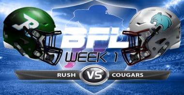 Backbreaker_Minnesota Rush vs Toronto Cougars_Week 1