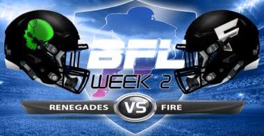 Backbreaker_New Orleans Renegades vs Atlanta Fire_Week 2