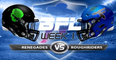 Backbreaker_New Orleans Renegades vs Florida Roughriders_Week 1