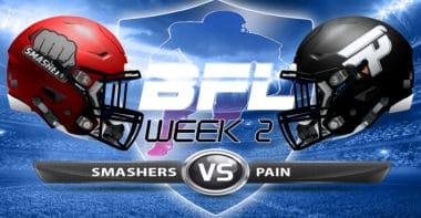 Backbreaker_Rhode Island Smashers vs Delaware Pain_Week 2