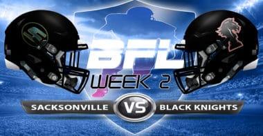 Backbreaker_Sacksonville vs London Black Knights_Week 2