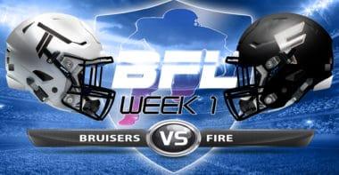 Backbreaker_Texas Bruisers vs Atlanta Fire_Week 1