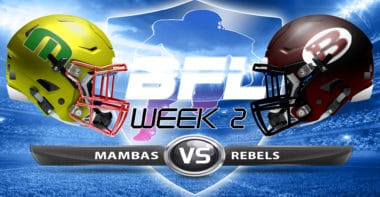 Backbreaker_Vice City Mambas vs Boston Rebels_Week 2