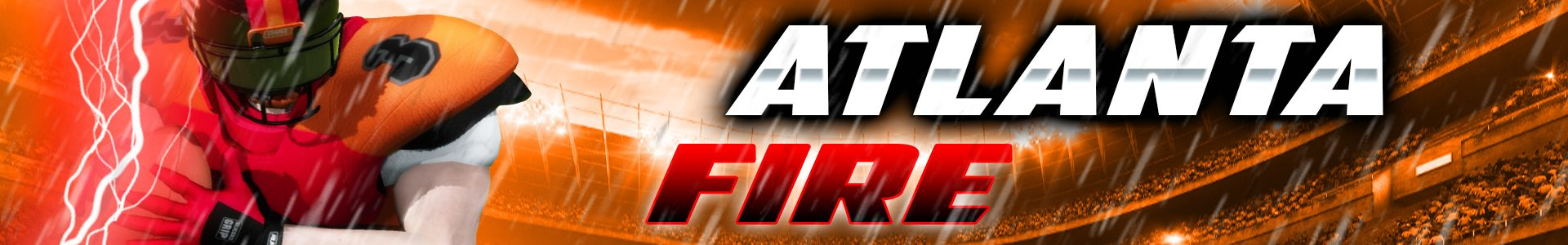 Atlanta Fire_Backbreaker BFL Wallpaper