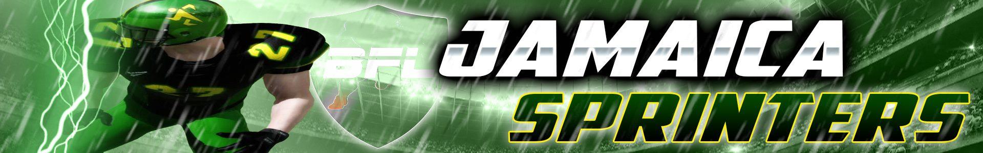 Jamaica Sprinters_Backbreaker BFL Wallpaper
