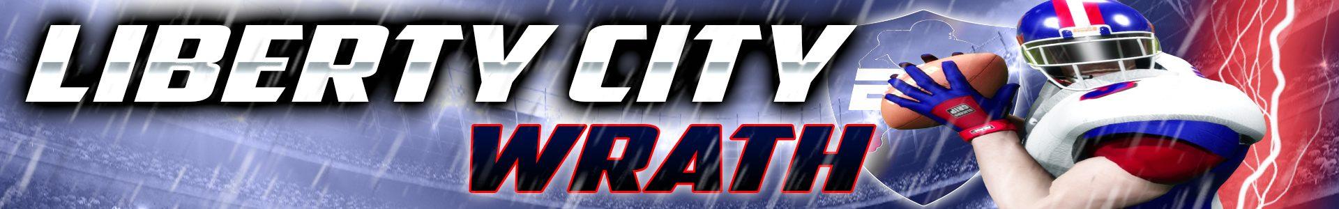 Liberty City Wrath_Backbreaker BFL Wallpaper