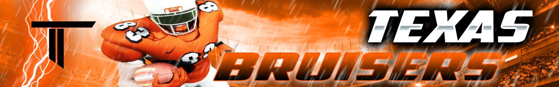 Texas Bruisers_Backbreaker BFL Wallpaper